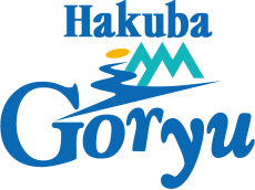 Hakuba Goryu Snow Resort